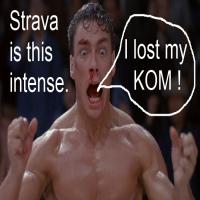 Name:  Intense Strava.png Views: 417 Size:  91.7 KB