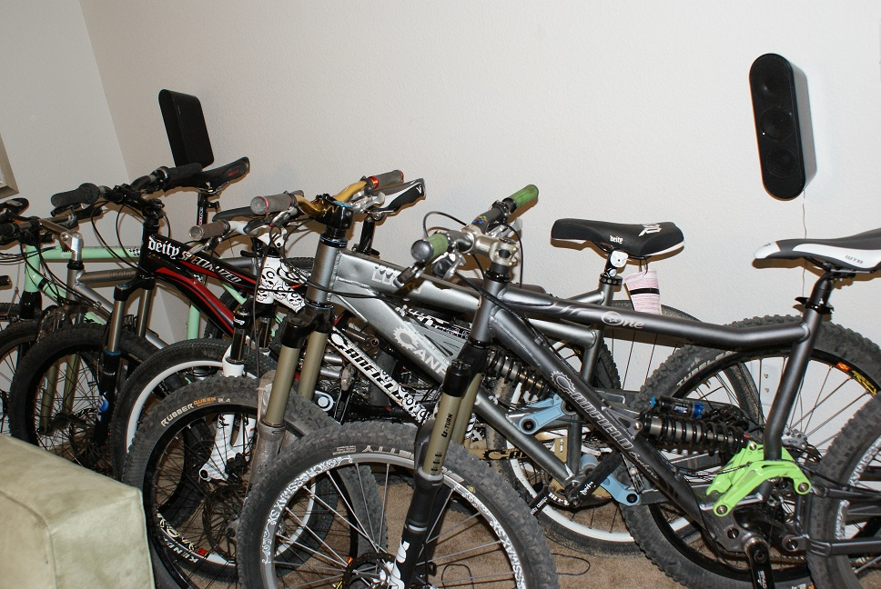 I just made the coolest bike in the front range!-interbike-2009-003.jpg