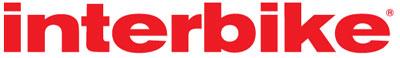 interbike-logo