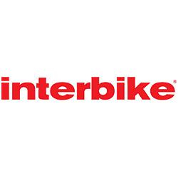 interbike-sm