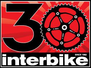 Interbike_30_logo