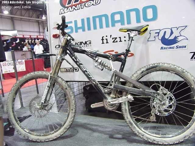 Iron Horse.  In the near future.-interbike_dusty_as-xws.jpg