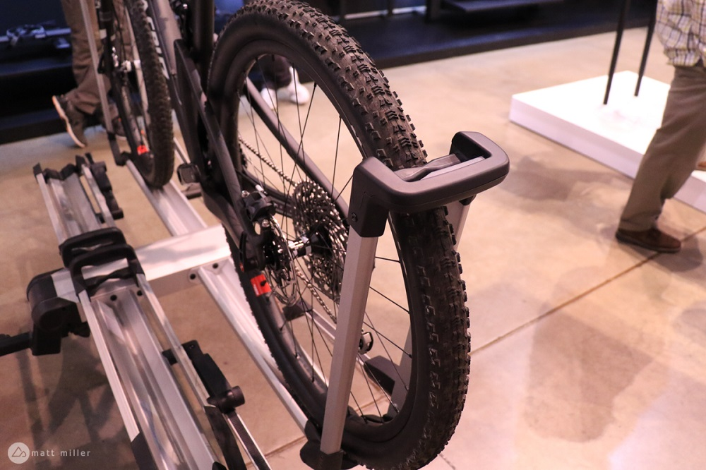 More 1UP style racks coming-interbikeday2-0078.jpg