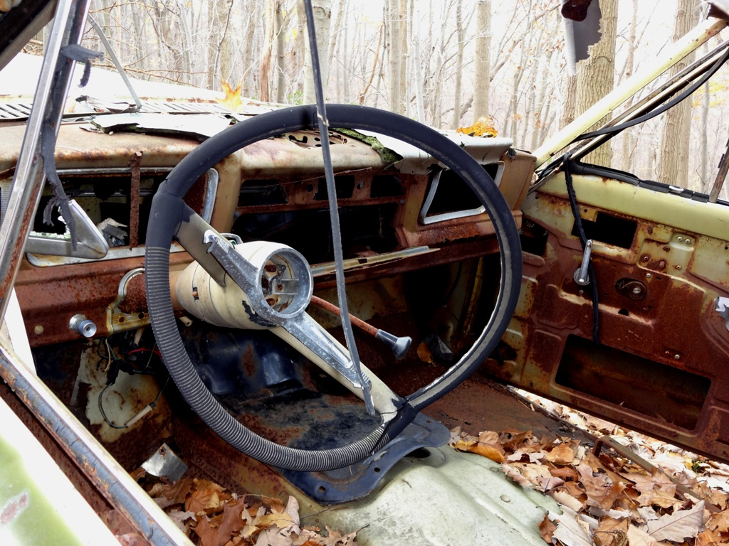 The Abandoned Vehicle Thread-interior.jpg