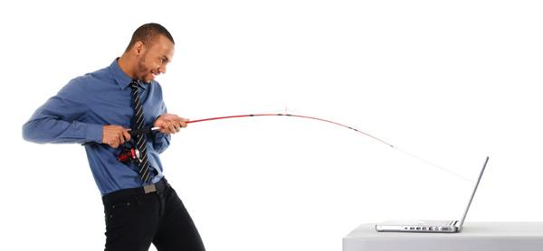 Injured Rider Awarded Big Win-internet-fishing.jpg