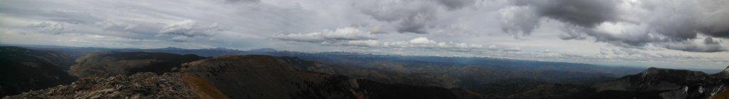 Panoramic photos-into-san-juan.jpg