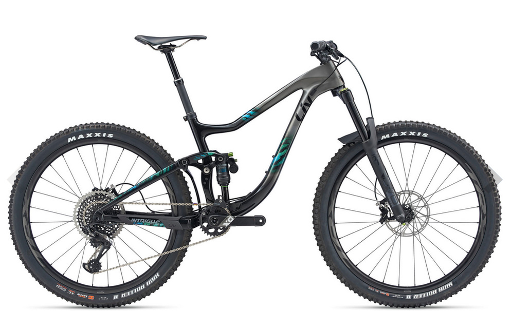 holy heck.. my wife's new mtb Liv Intrigue Advanced 0-intrigue.jpg
