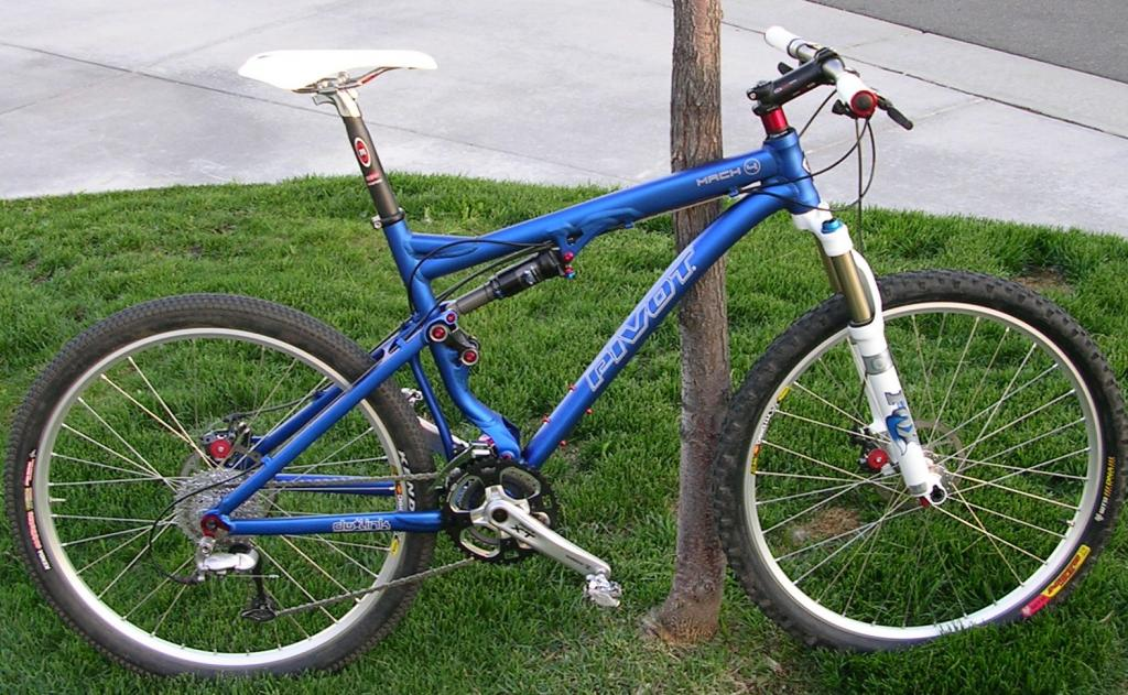 Show us a picture of your 26er MTB that you still use on the trails-introducing-capn-001-cropped2.jpg