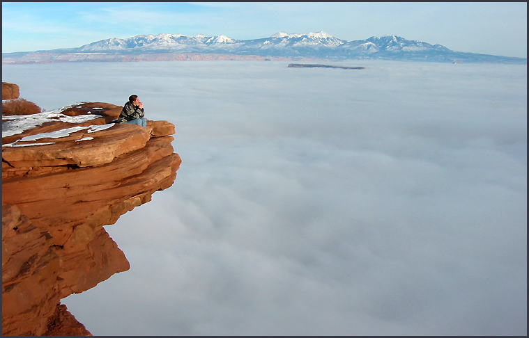 MOAB in December?-inversion-b.jpg