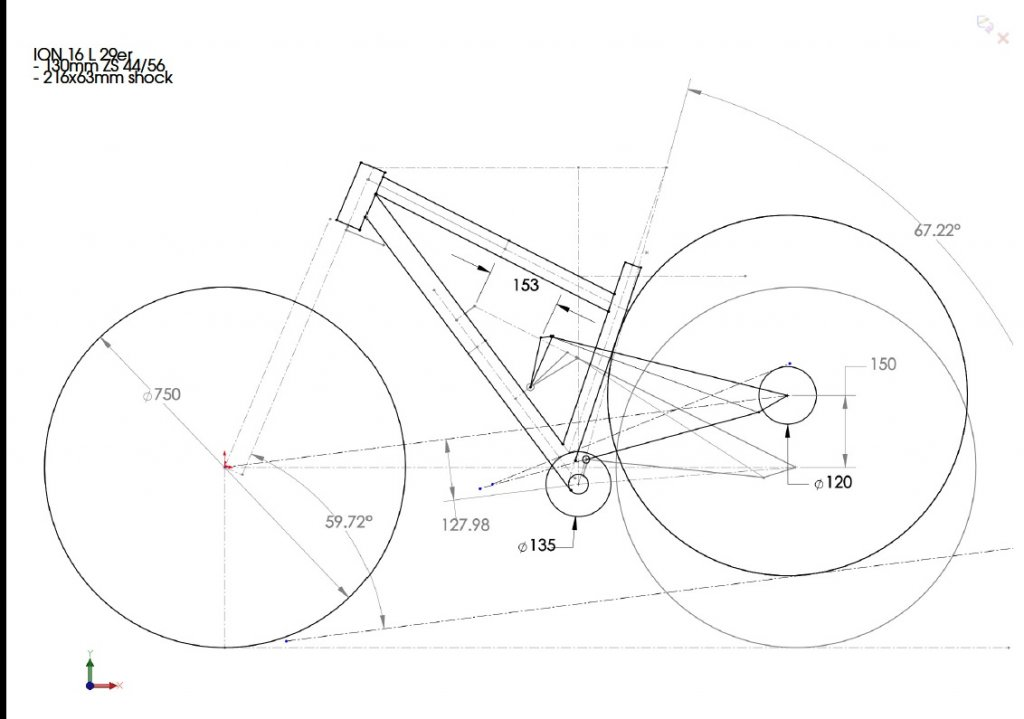 Ion15 29 Uncut - Idea, Design, Manufacture to trail  - words & pictures-ion-29-version-1-fully-compressed.jpg