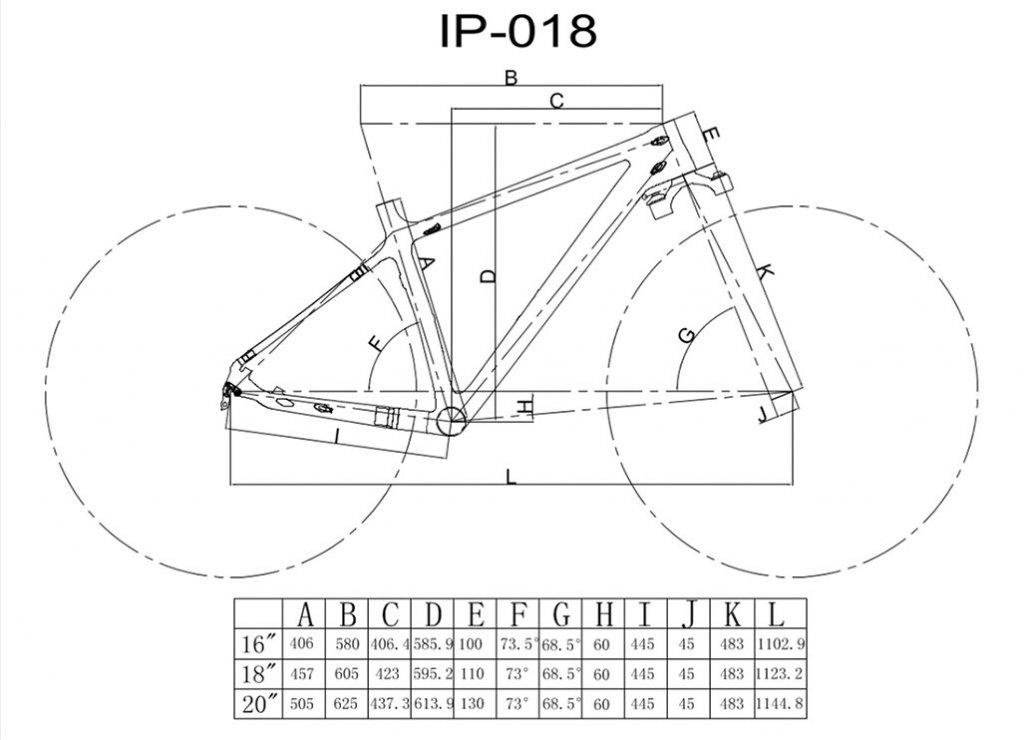 Chinese Carbon fatty-ip-018-geometry.jpg