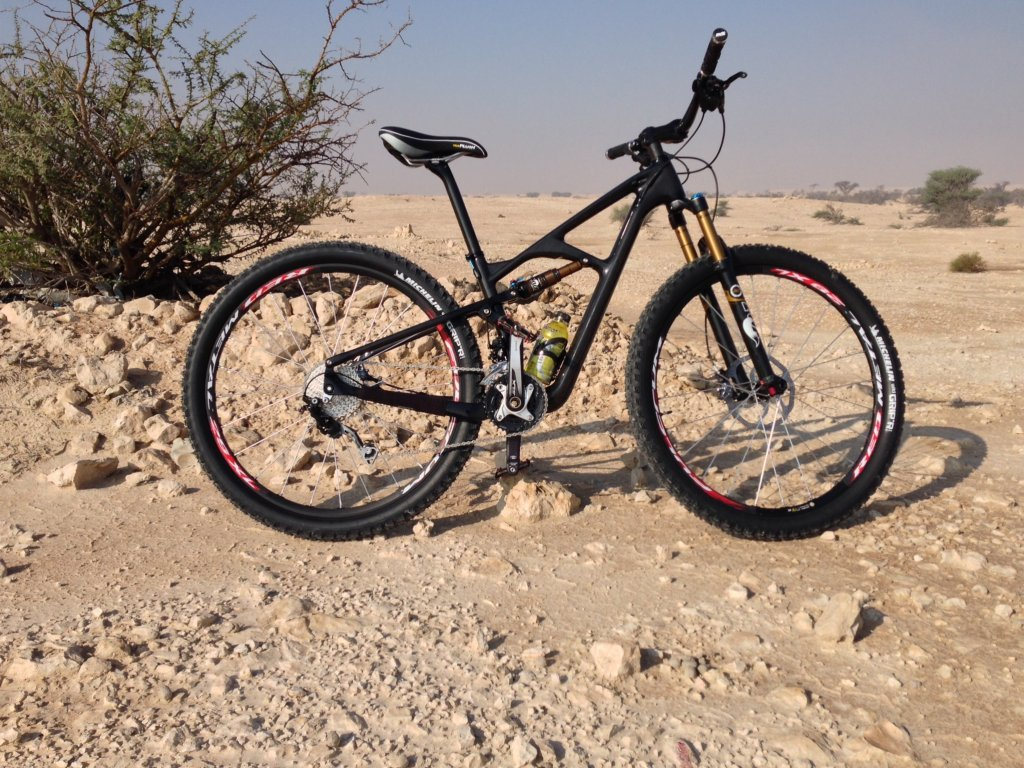 Dual Suspension Chinese Carbon  29er-ip-036-02.jpg