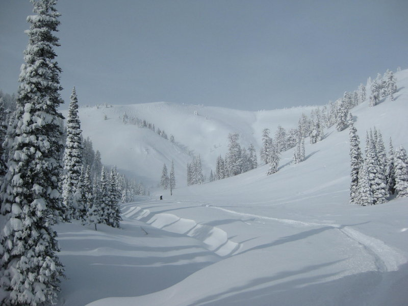 bring it old man winter, give us the best you got!-ip2010ews.jpg