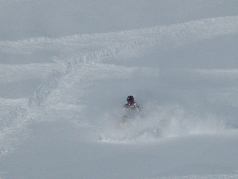 bring it old man winter, give us the best you got!-ip2014res.jpg