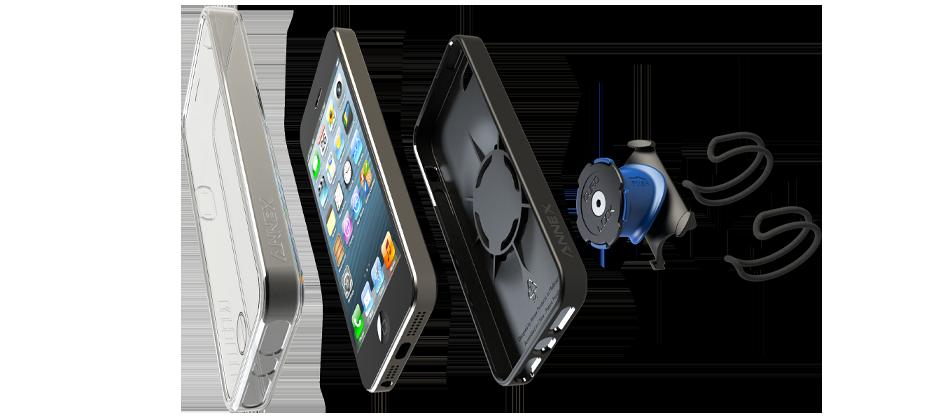 Phone mount-ip5_kit_1024x1024.png