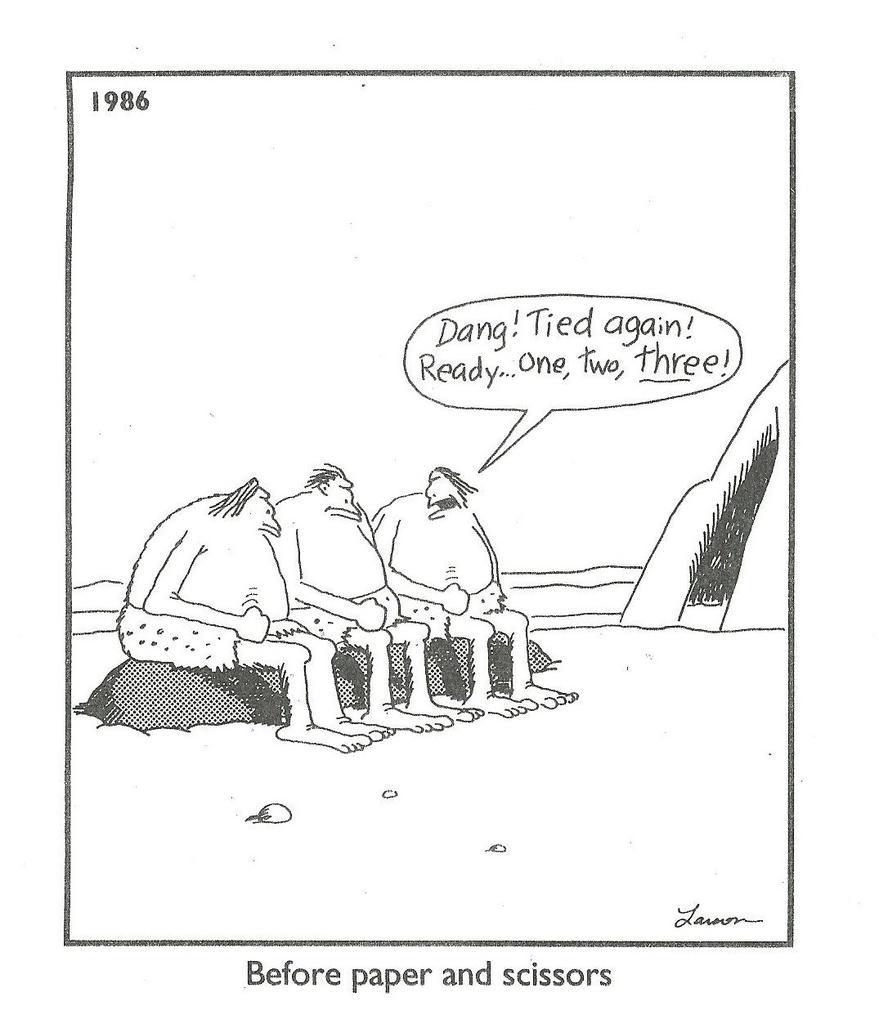 O.C. Official Daily Chuckle thread.... Comic Strip Enhanced...-ip7hbmq.jpg