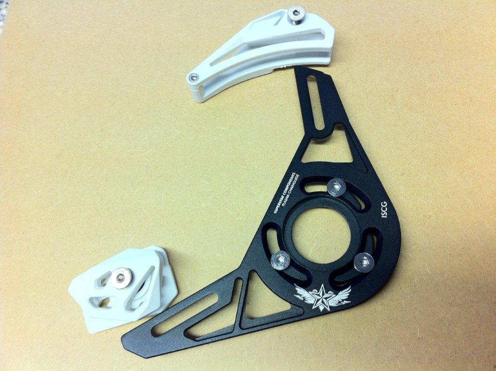 Official Specialized Camber Thread-iphone-065.jpg