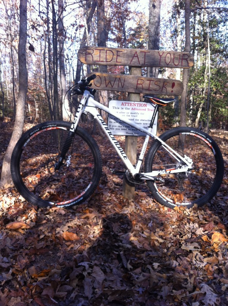 Bike + trail marker pics-iphone-dump-2013-456.jpg