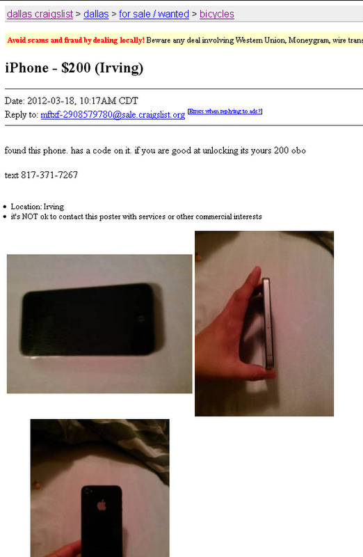Post your CraigsList WTF's!?! here-iphone-mozilla-firefox-3182012-103133-am.jpg