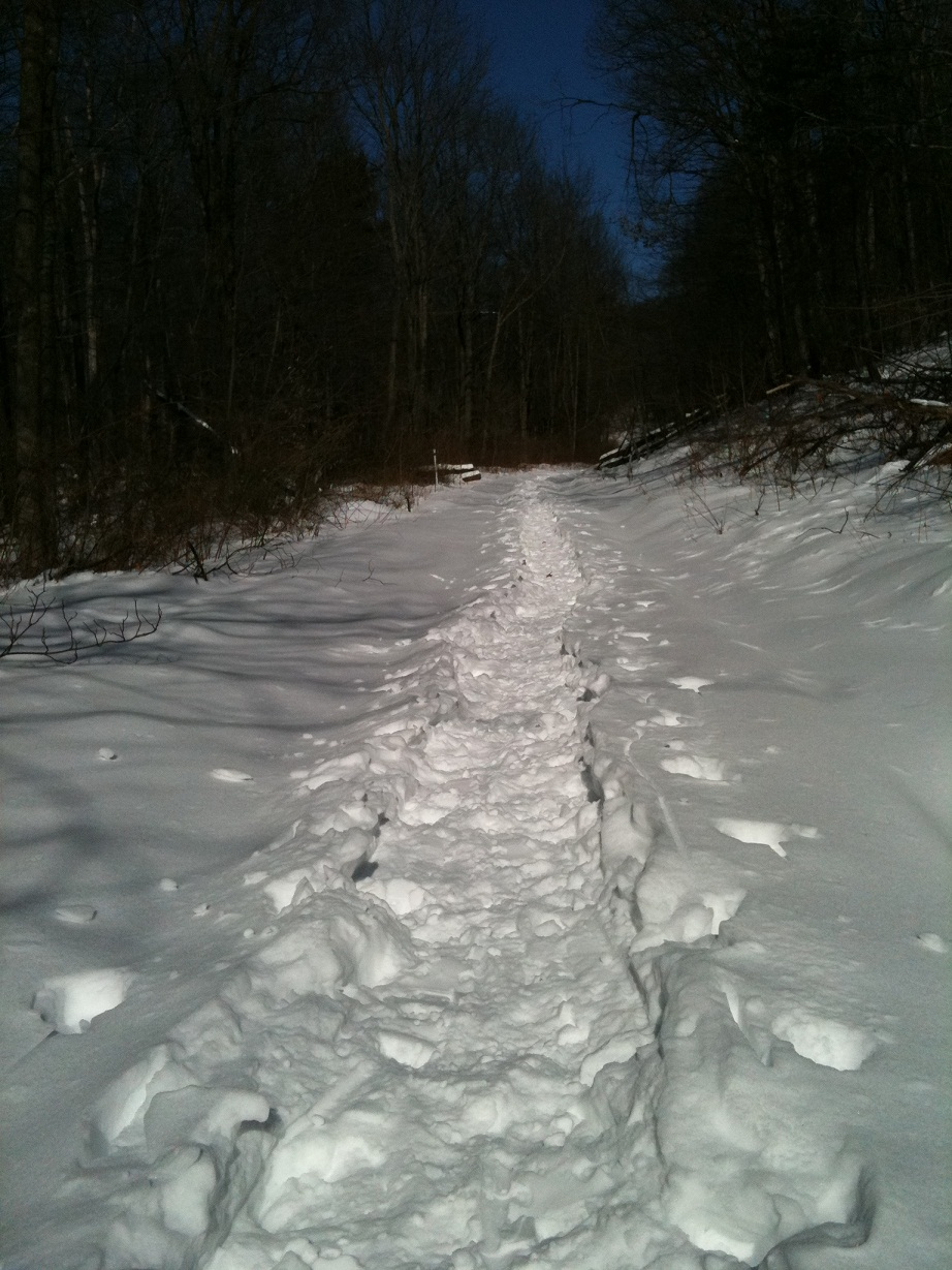 The Trails are Covered.....Post your snow..pics-iphone-pics-174.jpg
