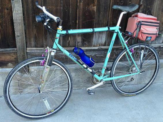 Vintage commuter frame switcharooie-iphonepics1439.jpg