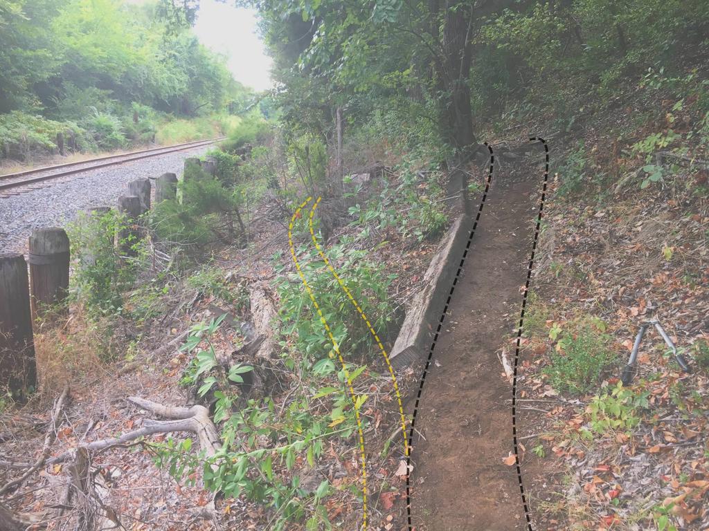 Highland Trail Project-iqge1d7.jpg