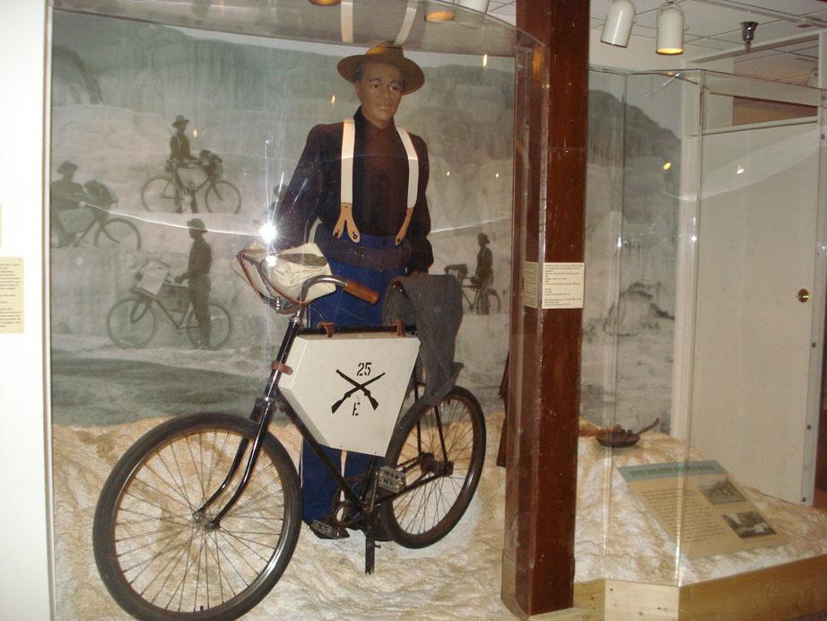 1897 Dirt Bike-ir-1.jpg