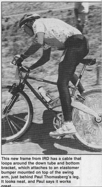 What were the first decent full suspension bikes?-ird.png
