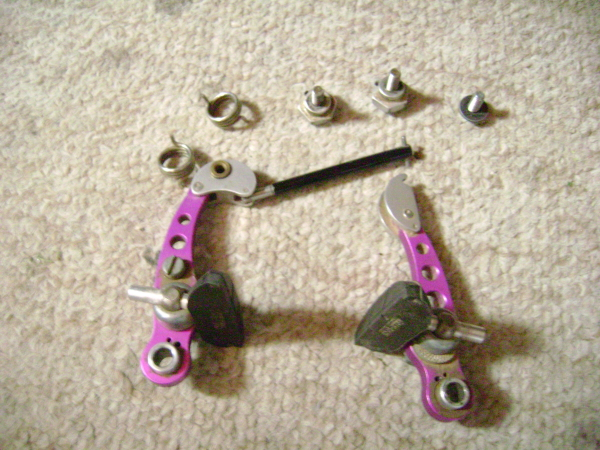 Let's see those rare parts!-ird-widget-brakes.jpg