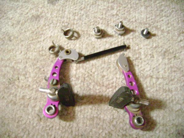 Let's see those rare parts!-ird-widget-brakes.jpg