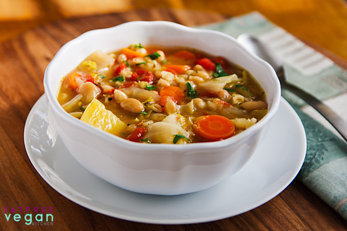 Vegetarian / Vegan / Raw recipes & chat-irish-stew-680-2.jpg