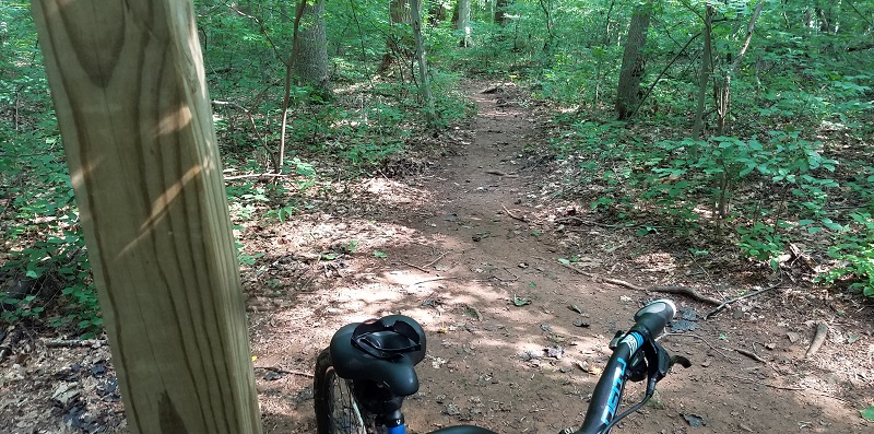 Rode Iron Hill Tuesday-iron-hill-4.jpg