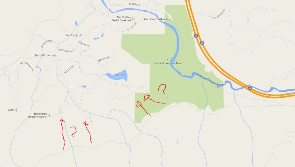 North Bend: Is there a way off the Iron Horse near Twin Falls Natural area?-iron-horse-twin-falls.jpg