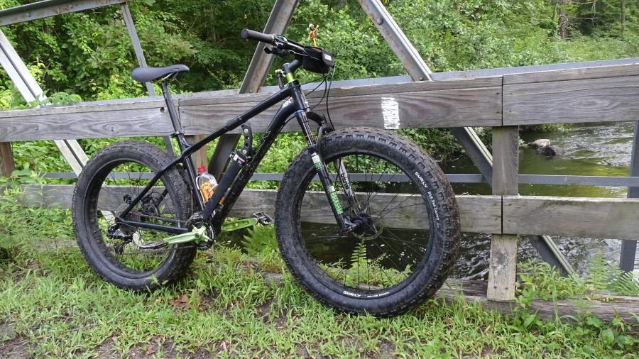 Daily fatbike pic thread-iron-mt86.jpg