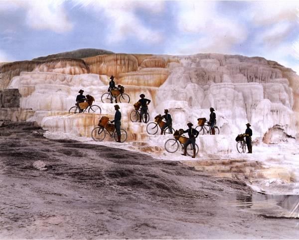 1897 Dirt Bike-ironriders-bikes-hillside.jpg