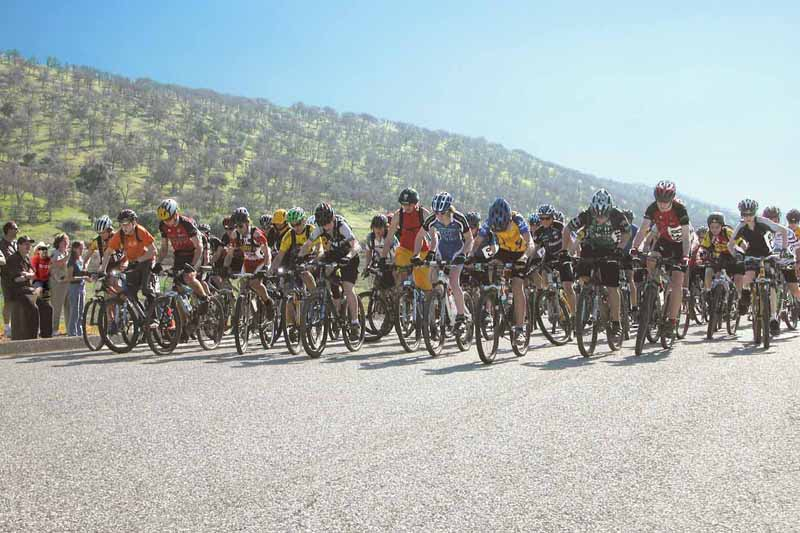 August MBA anti-UCI rant-ironstartmtbr.jpg