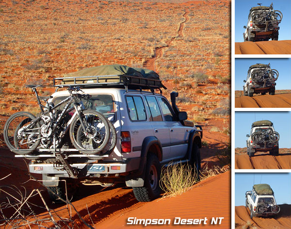 Offroading with bikes-isi_bike_carrier_main1.jpg