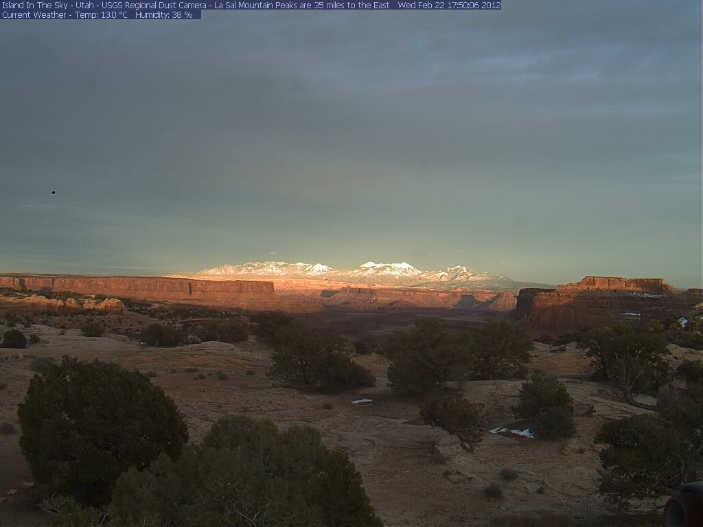 Canyonlands Web Cam (Island in the Sky)-isky-2012-02-22-174934.jpg