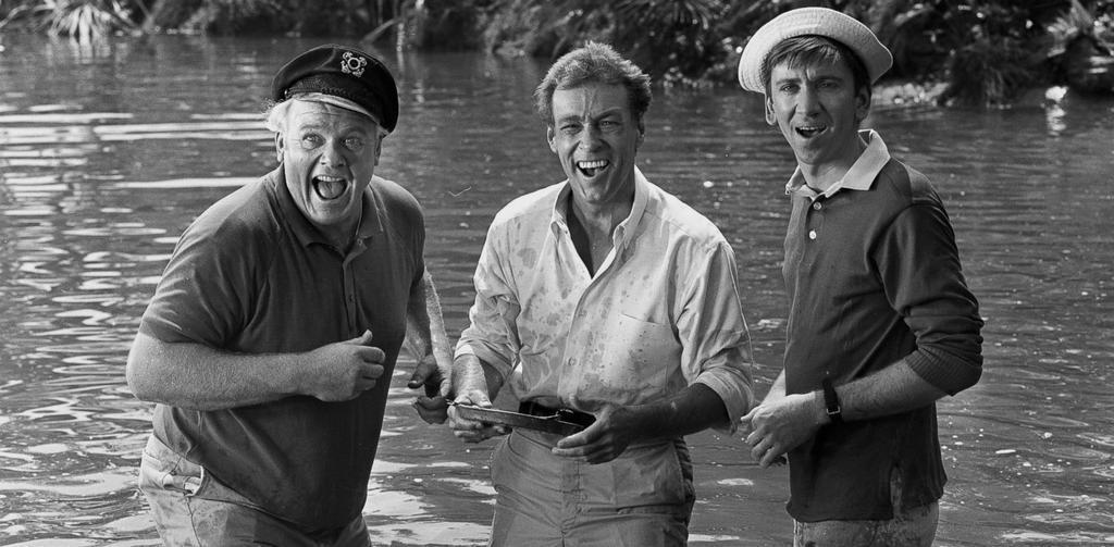 Who watched the Amelia Earhart documentary-island-guys.jpg