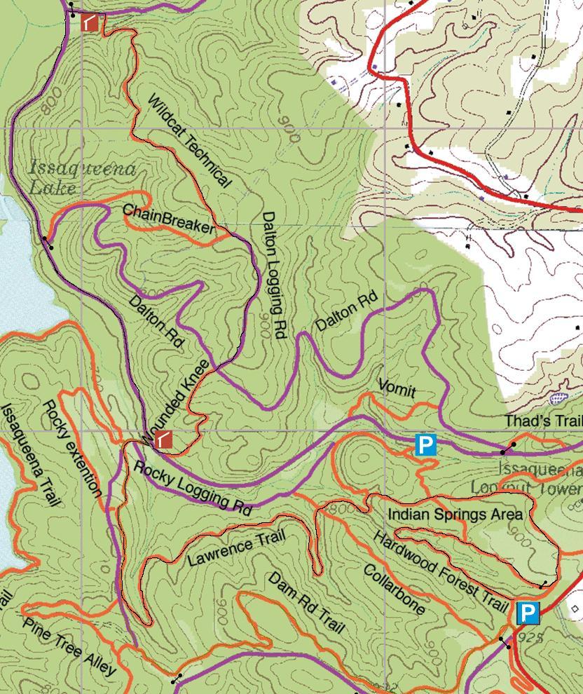 Isaqueena-issaqueena-route.jpg