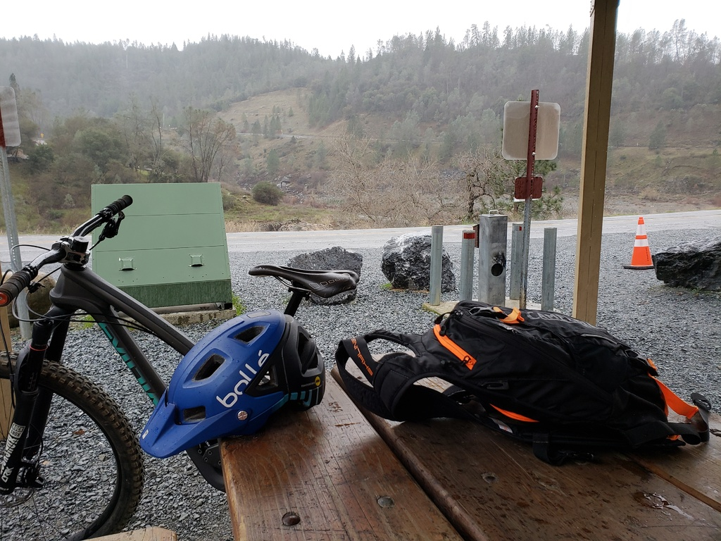 Jan 4-6, 2019 Weekend Ride and Trail Conditions Report-it2zw77.jpg