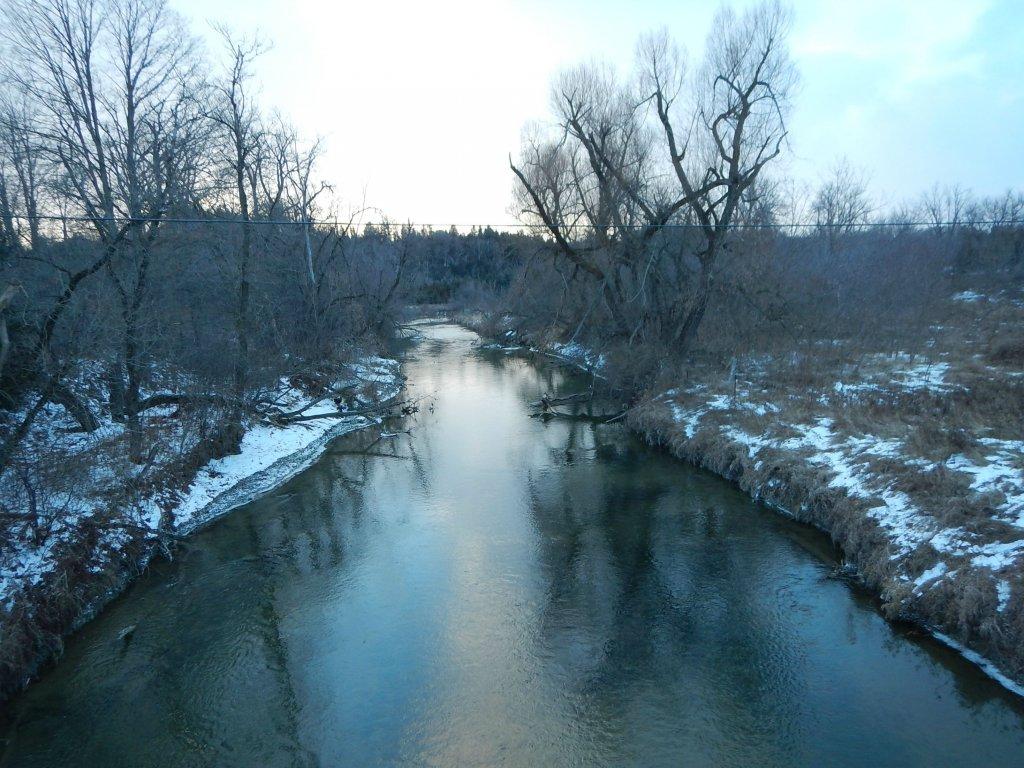 Bridges of Eastern Canada-it8yyy1.jpg