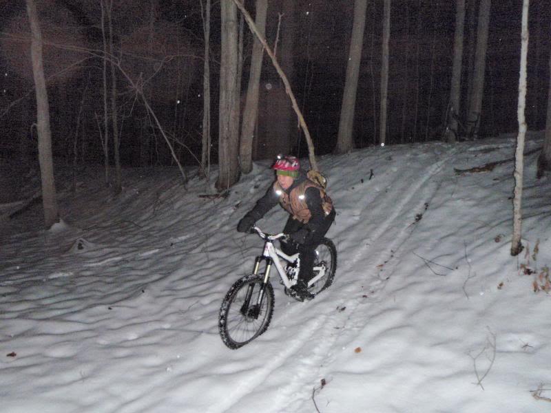 Local Trail Rides-itarxso.jpg