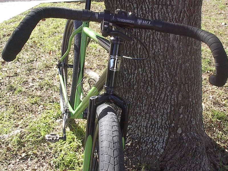 School me on fixed gear MTB-itfffv.jpg