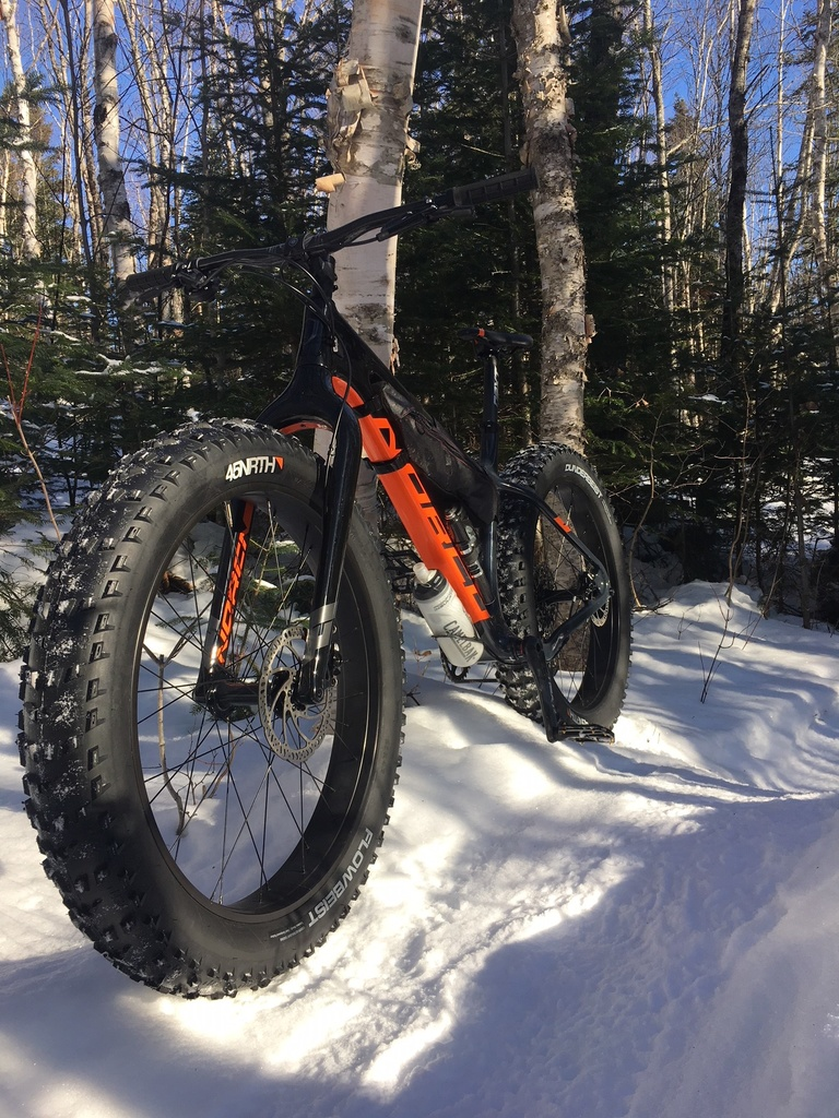 Snow and ice riding picture thread.-ithaquasl.jpg
