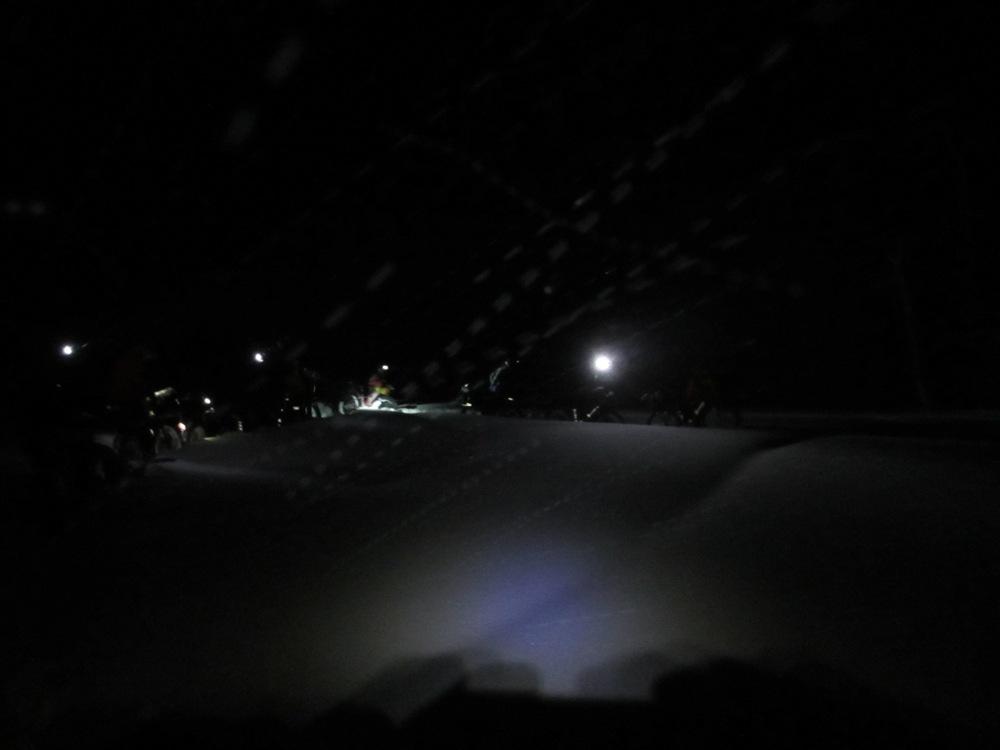 Iditarod Trail Invitational 2012-iti-2012-n-flathorn.jpg