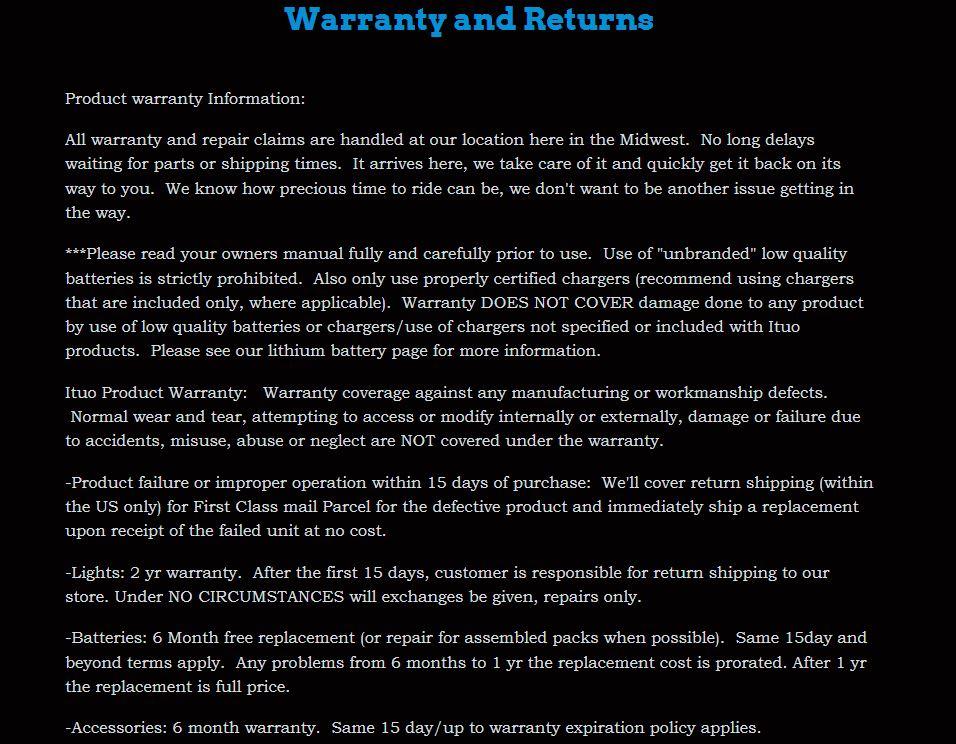 Ituo Wiz20 Light Mount-ituo-warranty-1.jpg