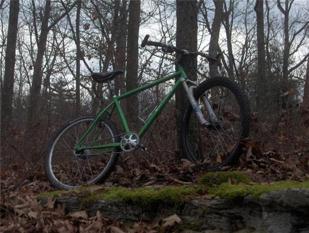 PA Single Speeders...-ivy-cycles.jpg