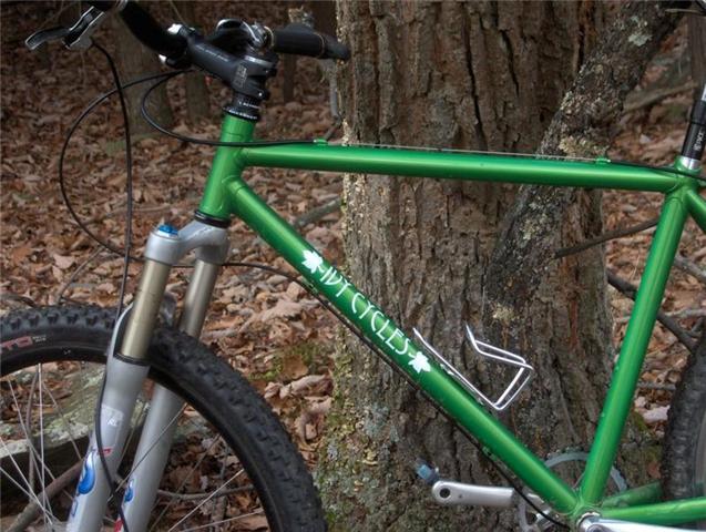 Steel is REAL Love-ivycycles.jpg