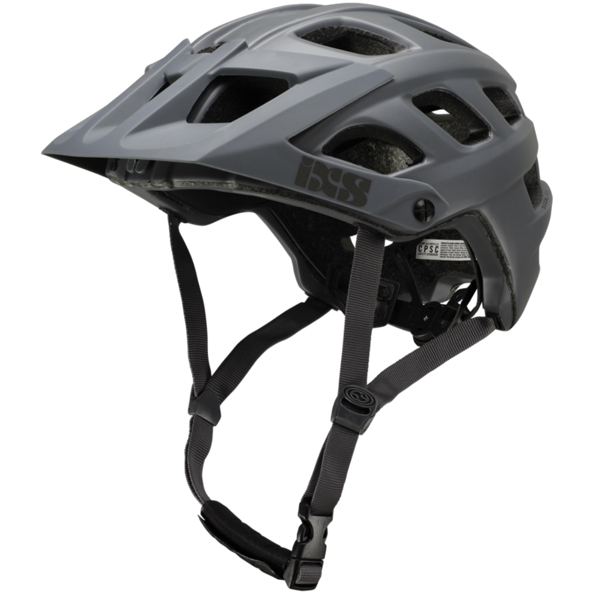 best mountain bike helmets mountain bike review. Black Bedroom Furniture Sets. Home Design Ideas